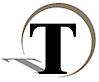 Thermotech, Inc.'s Company logo