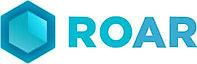ROAR's Company logo
