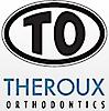 Theroux Orthodontics's Company logo