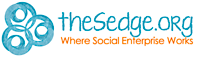 Thesedge.org's Company logo