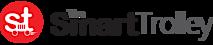 TheSmartTrolley.com's Company logo