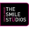 The Smile Studios's Company logo