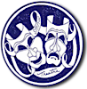 Smnwtheatre's Company logo