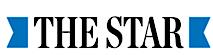 The Star's Company logo