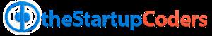 Thestartupcoders's Company logo