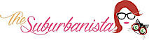 Thesuburbanista's Company logo