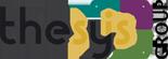Thesys Group's Company logo