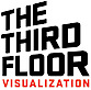 The Third Floor's Company logo