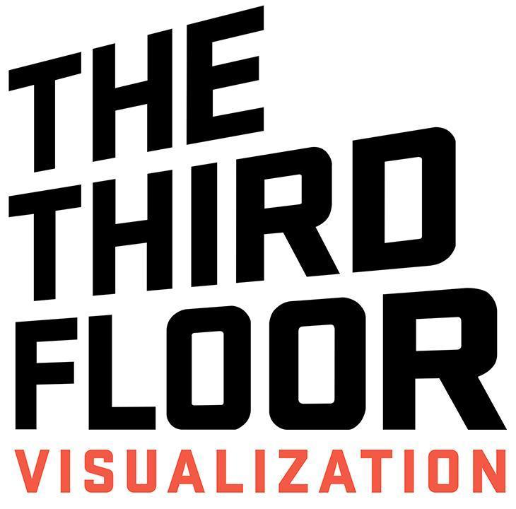 The Third Floor Competitors, Revenue