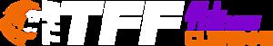 Thetigerfanforum's Company logo