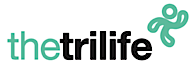Thetrilife.com | Triathlon Coaching And Training Programs For All Levels's Company logo