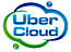 PBS Works's Competitor - UberCloud logo