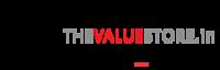 Thevaluestore's Company logo
