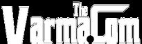 Thevarma's Company logo