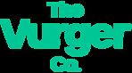 Vurger Co's Company logo