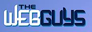 TheWebGuys's Company logo