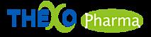 Thexo Pharma's Company logo