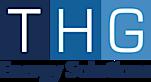 THG Energy Solutions's Company logo