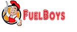 Thibault Fuel's Company logo