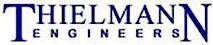 THIELMANN ENGINEERS's Company logo