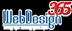 Thietkewebsite365's Company logo