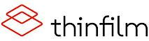 Thin Film Electronics's Company logo