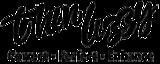 Thin Lizzy Beauty's Company logo