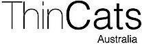 ThinCats Australia's Company logo