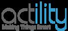 ThingPark Wireless's Company logo