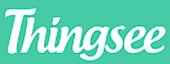 Thingsee's Company logo