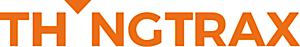 ThingTrax's Company logo