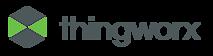 ThingWorx's Company logo