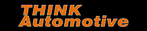 THINK AUTOMOTIVE LIMITED's Company logo