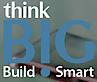 Think Big Learn Smart's Company logo