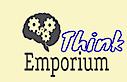 Think-emporium's Company logo
