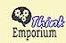 Think-emporium's company profile