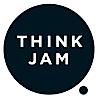 Think Jam's Company logo