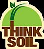 Think Soil's Company logo