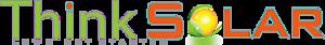 Think Solar's Company logo
