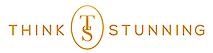 Think Stunning's Company logo