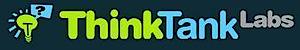 Think Tank Labs's Company logo