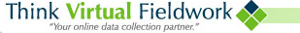 Think Virtual Fieldwork's Company logo