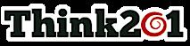 Think201's Company logo