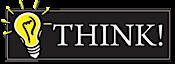 Think's Company logo