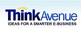 Thinkavenue's Company logo