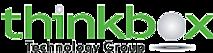Thinkbox Technology Group's Company logo
