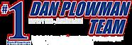 Thinkbrooklin's Company logo