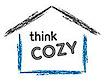 Thinkcozy's Company logo