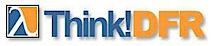 Thinkdfr's Company logo