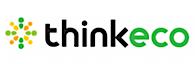 ThinkEco's Company logo